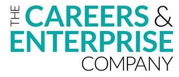 The Careers and Enterprise Compant