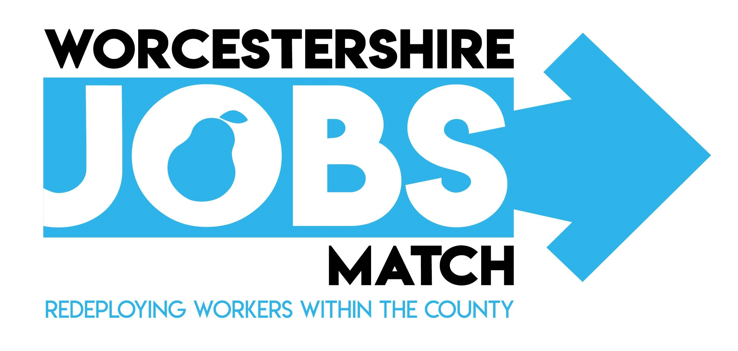 Introducing Worcestershire Jobs Match